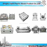 Best Desgin High Precision factory in jinan china cutting punches for mold Factory Price Trade Assurance