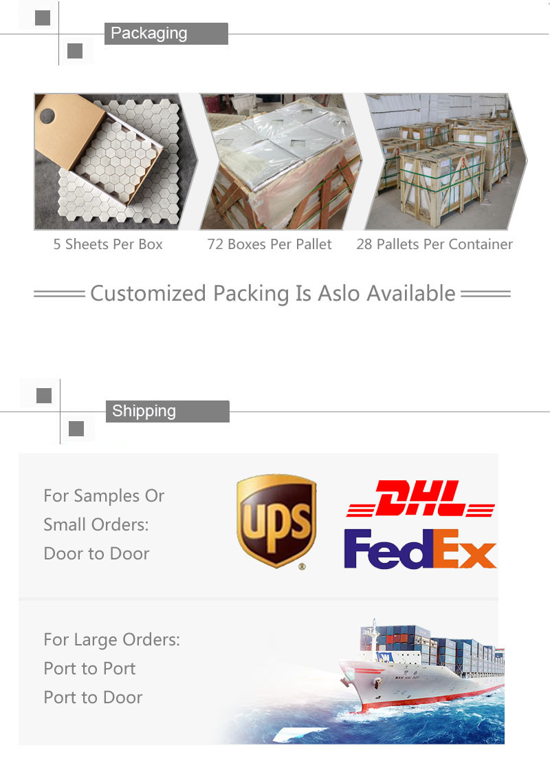 4packaging&shipping.jpg