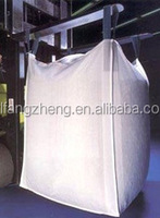 2014 china new innovative product food packaging bag,cement in big bag,big bags for firewood