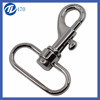 High Quality Fashion Metal Dog Leash