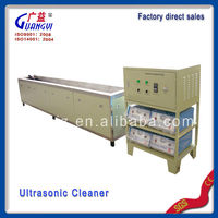 ultrasonic cleaner parts for spinneret ,china manufacture