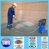 (SPUA) what is polyurea two component polyurea spray coating