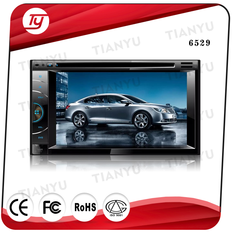 Land cruiser android peugeot 301verso car dvd gps