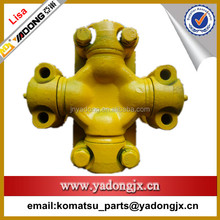 SHANTUI bulldozer spare parts SD16 universal joint 16Y-12-00000