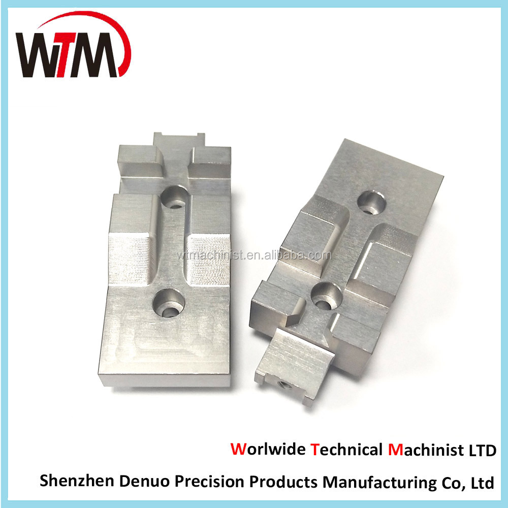 CNC customed stainless steel car spare part / auto spare parts