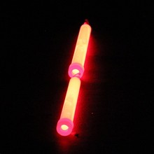 star glow stick wholesale led flashing stick colorful foam stick