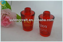 refillable perfume spray bottle pocket sized perfume spray bottle