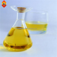 Special quality trust worthy of 60% --80% purity oil of eucalyptus