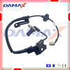 59910 3F000 Best Auto Sensor For