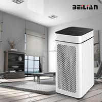 Original smart home air cleaner assembly automotive
