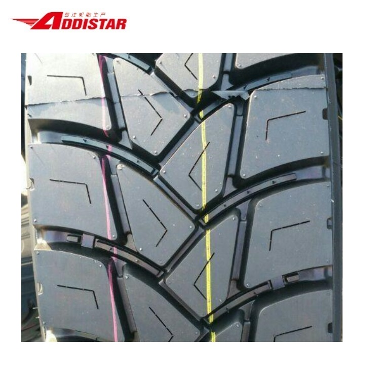 2017 off road pattern truck tire 1200r24 1200r20 ethiopia truck addistar light truck tires 700R16 750R16 650R16 pneu alibaba