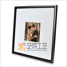 picture frame 18x24 frame big wedding photo frame