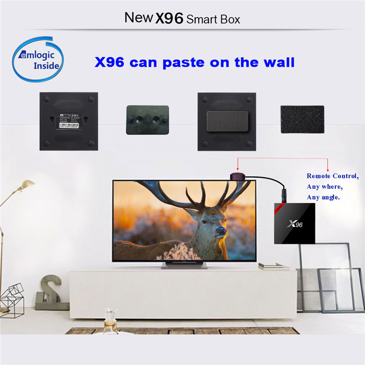 X96 S905W  (11).jpg