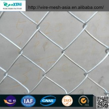 electric materials galvanized chain link fence cricket fences design