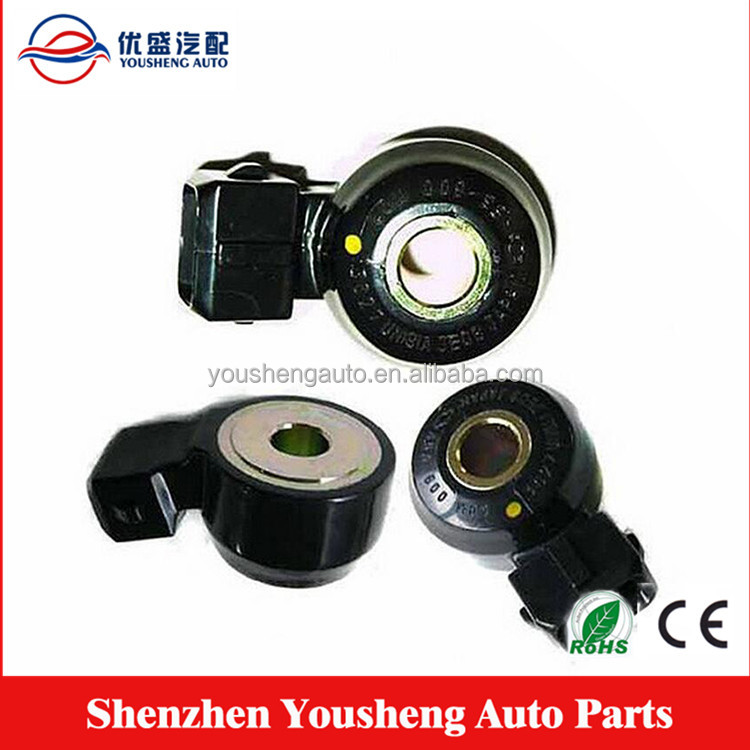 High Quality Diesel Engine Knock Sensor
