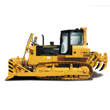 HBXG new bulldozer parts price used bulldozer tracks bulldozer capacity