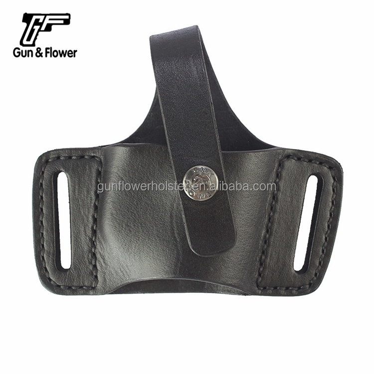 Fast Draw Security Leather Sig Sauer P226/228/320 Taurus M1911 M9 Gun Holster