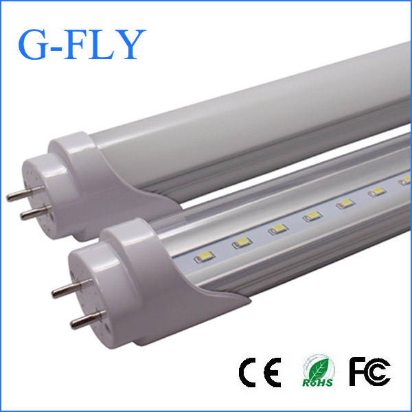 wholesale price led tube 8 indoor lighting fit for school and office