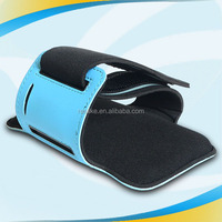 running armbands case for iphone 4s&4 ,wholesale low price
