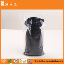 1kg Reusable Natural Moisture Absorber Activated Carbon Car Deodorizer Bag