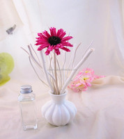 Factory direct sale wholesale Room Scent reed diffuser