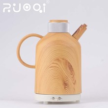 New design ultrasonic cool mist air humidifier easy home humidifier