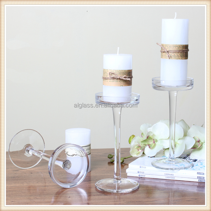 wholesale wedding home decoration glass candle holders buy home decor line gerberas wall decor sticker online india
