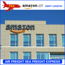 Sea freight rates Ningbo China to USA/UK/Germany Amazon FBA warehouse-----Skype ID :cenazhai