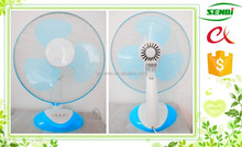 electrical appliances ventilator fan parts 16 new design orient table fan