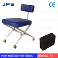 Portable Folding Step Stool HOT SALE P2