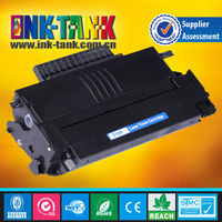 106R01379 toner cartridge,compatible for xerox Phaser 3100 toner cartridges