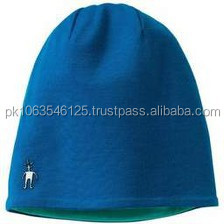 GI_2875 fashion winter knit Big Deal beanie with ball,3D embrodiery custom beanie