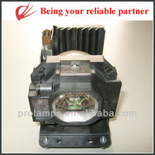 PT-LB90 PT-LB90NTU PT-LW80NTU Projector Lamp ET-LAB80 replacement parts for panasonic