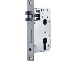 Safety piratical Good quality mortise lock