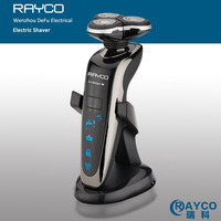 Professional electric mens shaver