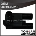 Ignition Coil OEM#90919-02218