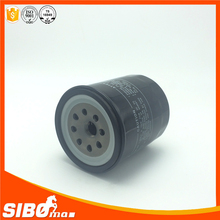 Lubrication systems stainless steel special packing filter oil and promotive oil filters LF3433 26316-41000 ME014833