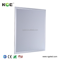 Shenzhen 2x2 Flat 60w 48w 36w Ultra Thin Slim Led Panel Light , led light panel glass