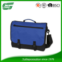 2014 classic promotional conference bag polyester