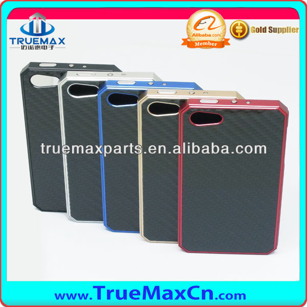 Wholesale Case for iPhone 5