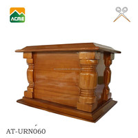 AT-URN060 trade assurance supplier reasonable price cremation pet urn