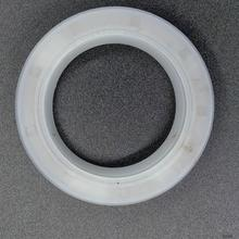 Custom molded rubber O ring oil seals for auto rubber parts