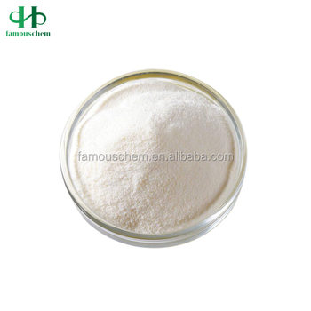 Top quality Tetrasodium pyrophosphate 7722-88-5