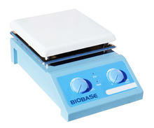 5L Ceramic Hotplate Magnetic Stirrer