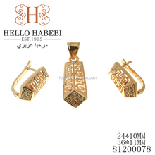 2015 hot selling products fashion jewelry hong kong