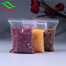 Best selling small opaque ziplock dispenser drug bags for pill