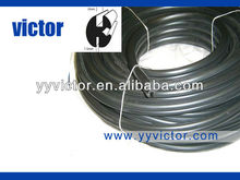 custom epdm rubber band