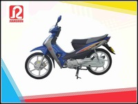 50cc 70cc 90cc cub motorcycle /electric Scooter /Asian Tiger pedal mopeds with high quality-----JY110-45-Asian Tiger