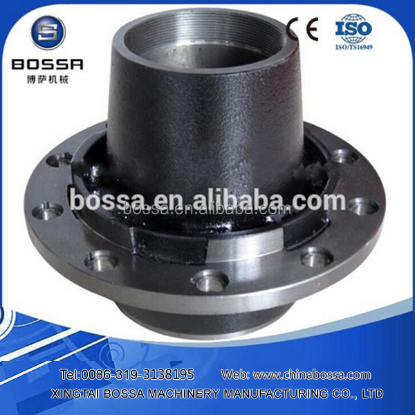 bossa machinery oil cooler mtz <strong>axle</strong> 50-3000011 <strong>wheel</strong> hub