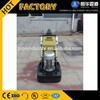 6w to 200w concrete grinding machineused marble floor polishing machines